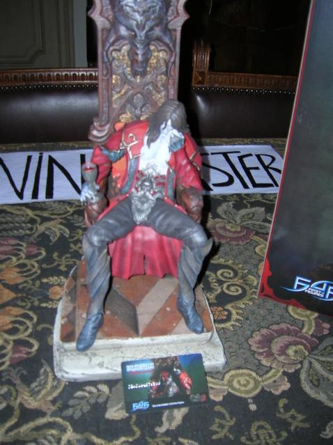The Final Boss: Ninjamaster's collection - Page 6 O09sn4