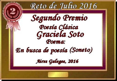 GALERIA DE PREMIOS DE GRACIELA SOTO O571h1