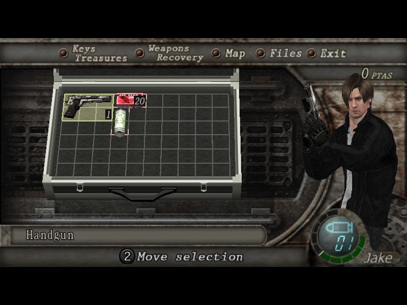 Leon Casual x Leon Mafia O6yycm