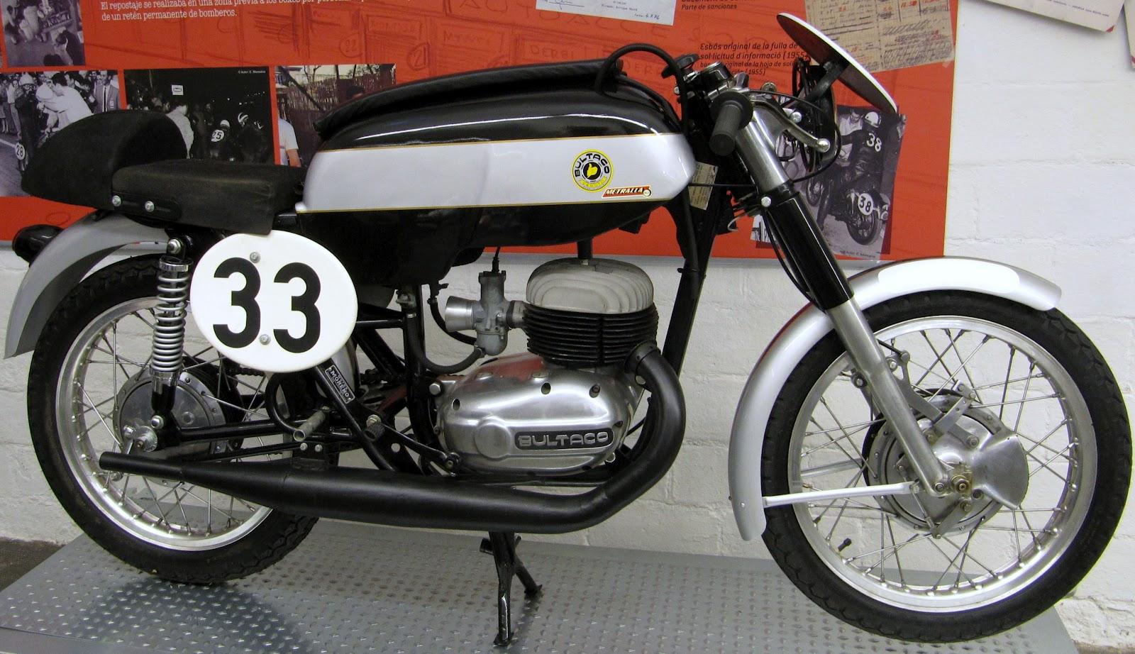 Bonita la Bultaco  O7rnt3