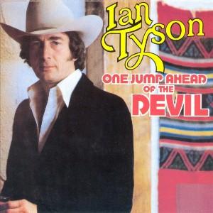 Ian Tyson & Sylvia Fricker (Tyson) - Discography Oa204o