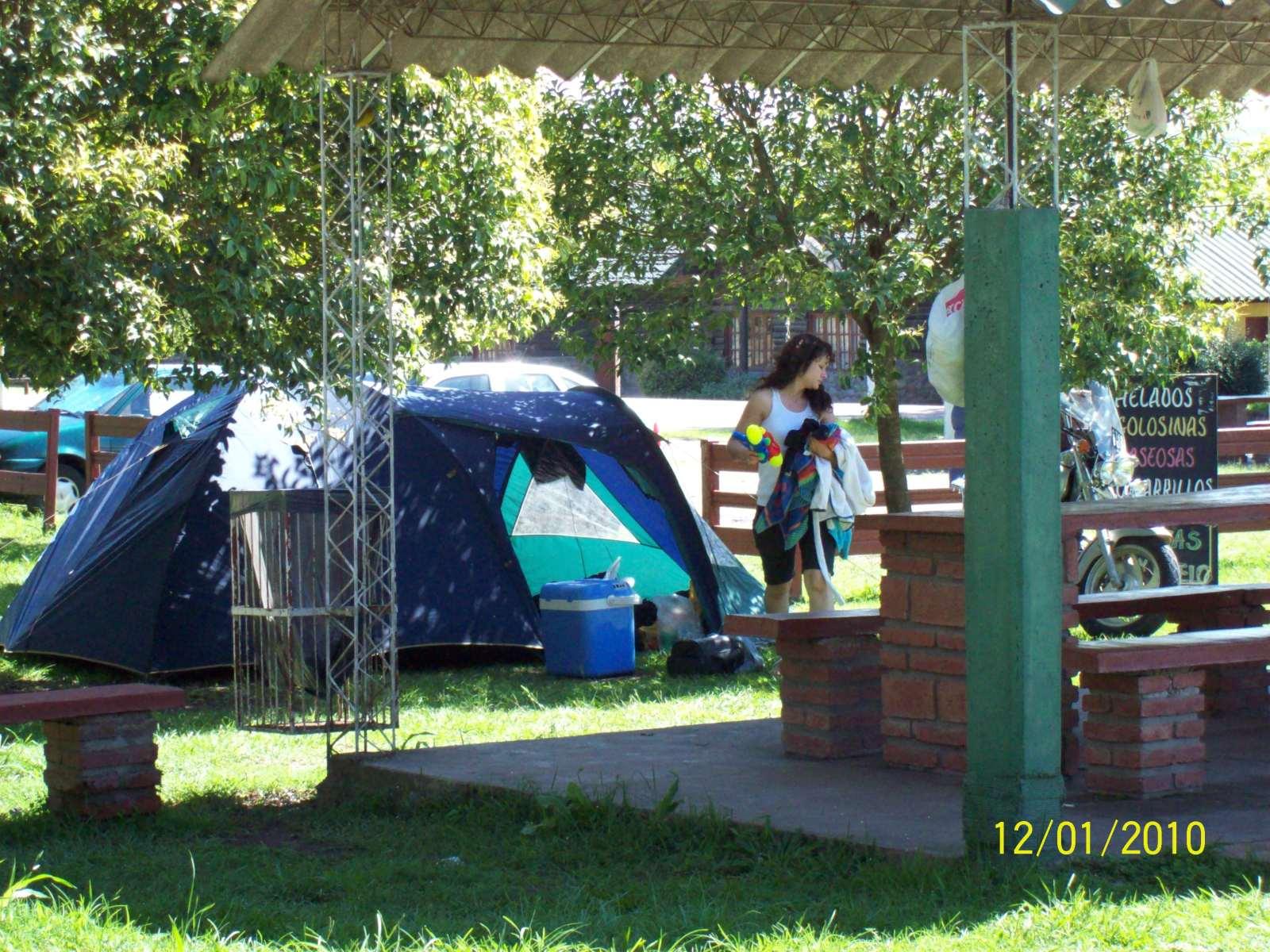 Informe Campings en Salta (Ahora con imágenes) Ofd003