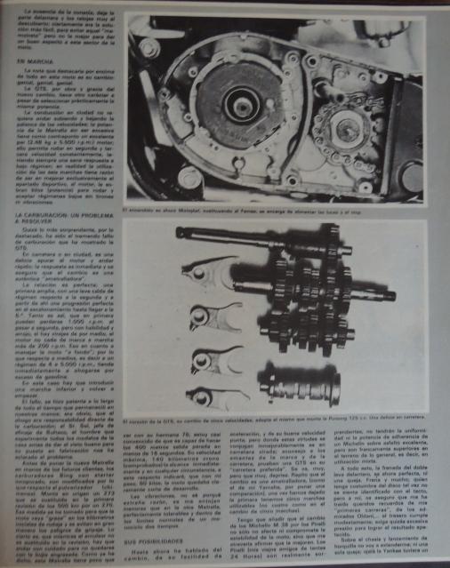 metralla - Bultaco Metralla GTS * by Jorok - Página 2 Ofmus1