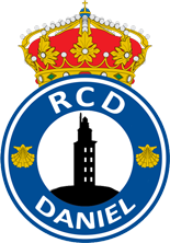 RCD_Daniel
