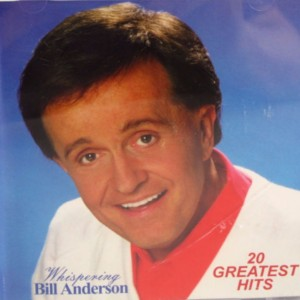 Bill 'Whisperin' Bill' Anderson - Discography (94 Albums = 102 CD's) - Page 3 Oip0w