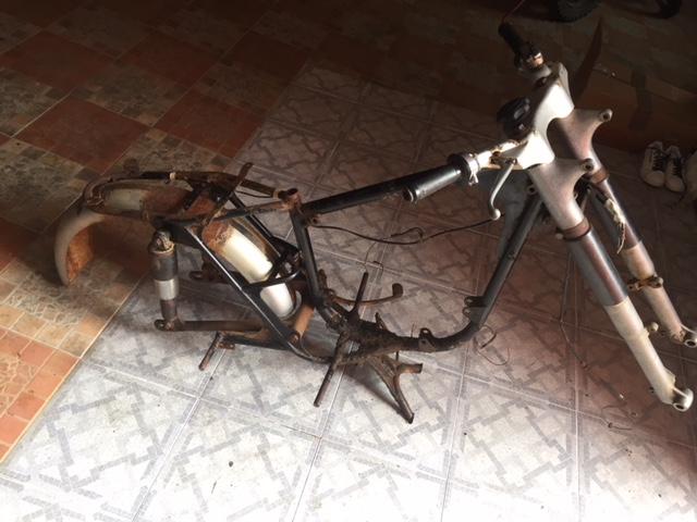 Bultaco Mercurio 155 Ojp6kh
