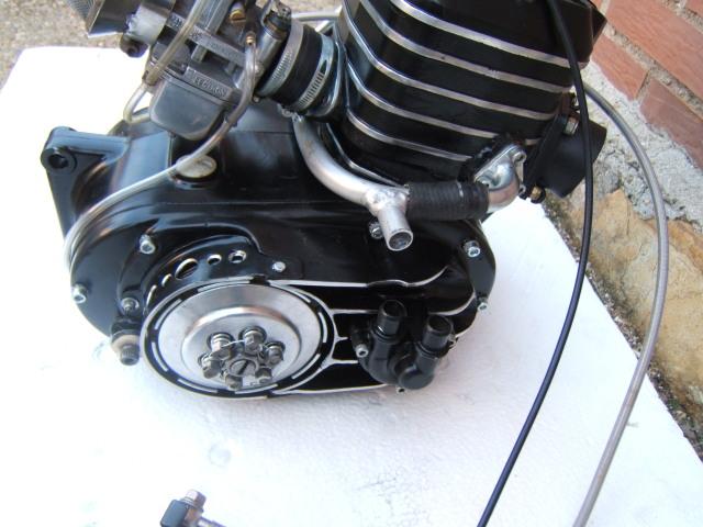 "Bultaco Streaker 350 ""Agua"" - Página 2 Qryryt"
