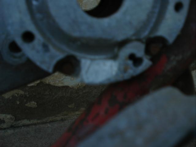 Ciclomotores Iresa - Página 2 Qzlw0n