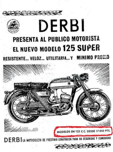 derbi - Fotos de mi Derbi 125 4V S - Página 2 Qzpxkx