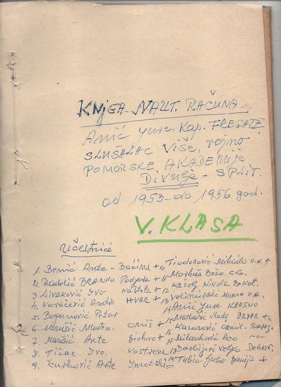 Divulje VP 4370/1 - Page 3 R2ltvr