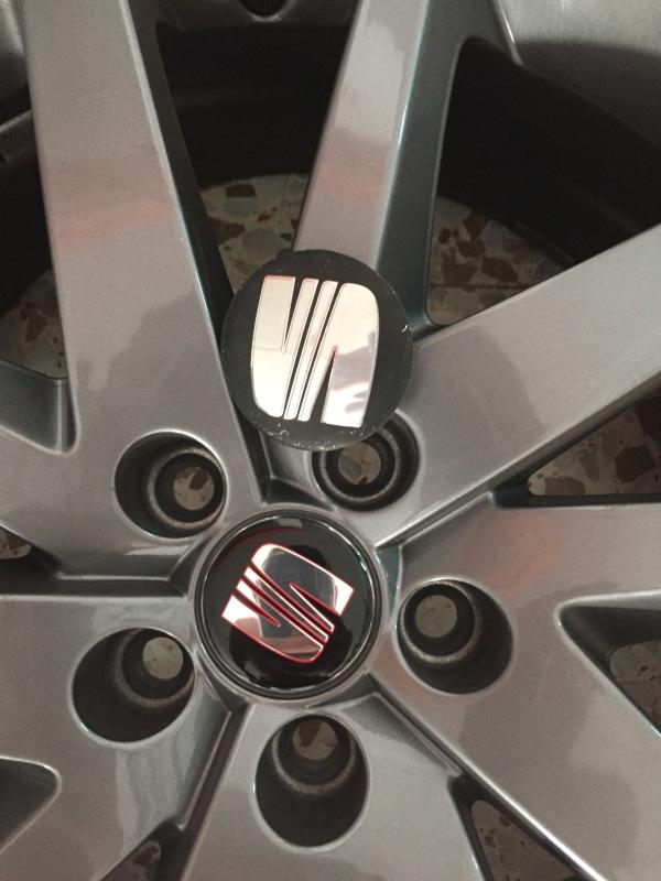 Seat Ibiza 6j FR Restyling - Página 5 R88cua