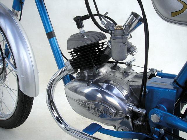 Mis Ducati 48 Sport - Página 6 Ri93te