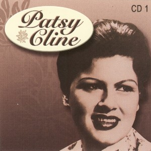 Patsy Cline Discography (108 Albums = 132CD's) - Page 4 Rjplie