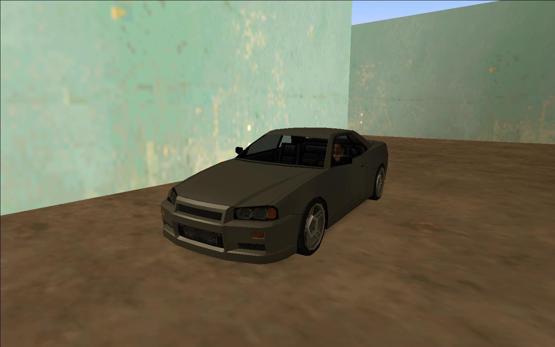 DLC Cars - Pack de 50 carros adicionados sem substituir. Rkdmza