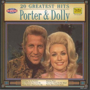 Porter Wagoner - Discography (110 Albums = 126 CD's) - Page 4 Rripo2