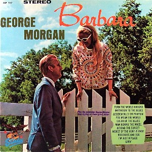 George Morgan - Discography (48 Albums = 56CD's) Rs4vw8