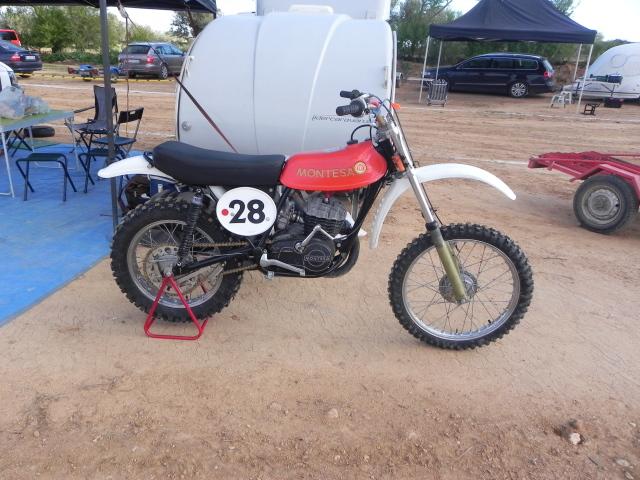 1ª prueba copa de españa motocross clasico - Página 2 Rsxueg
