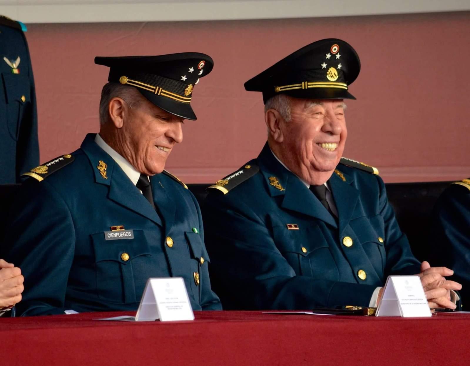 Industria Militar en Mexico - Página 3 S42mux