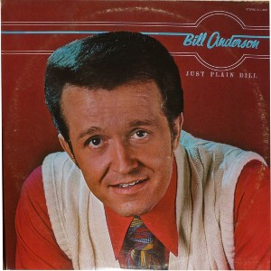 Bill 'Whisperin' Bill' Anderson - Discography (94 Albums = 102 CD's) - Page 2 Sdl00k