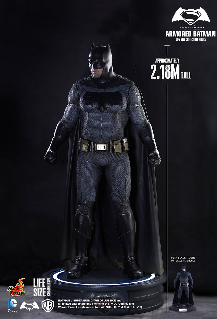 [Action Figures] Todo sobre Action Figures, Hot Toys, Sideshows - Página 7 Sgkgv5