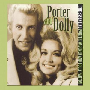 Porter Wagoner - Discography (110 Albums = 126 CD's) - Page 4 Sltezl