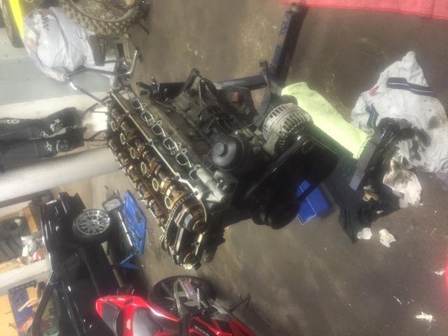 _Macce_ - Volvo 740 M54B30 Turbo : Säljes Spzzfm