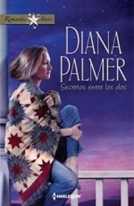 Diana Palmer: Listado de Libros y Sinopsis Sqtdv7