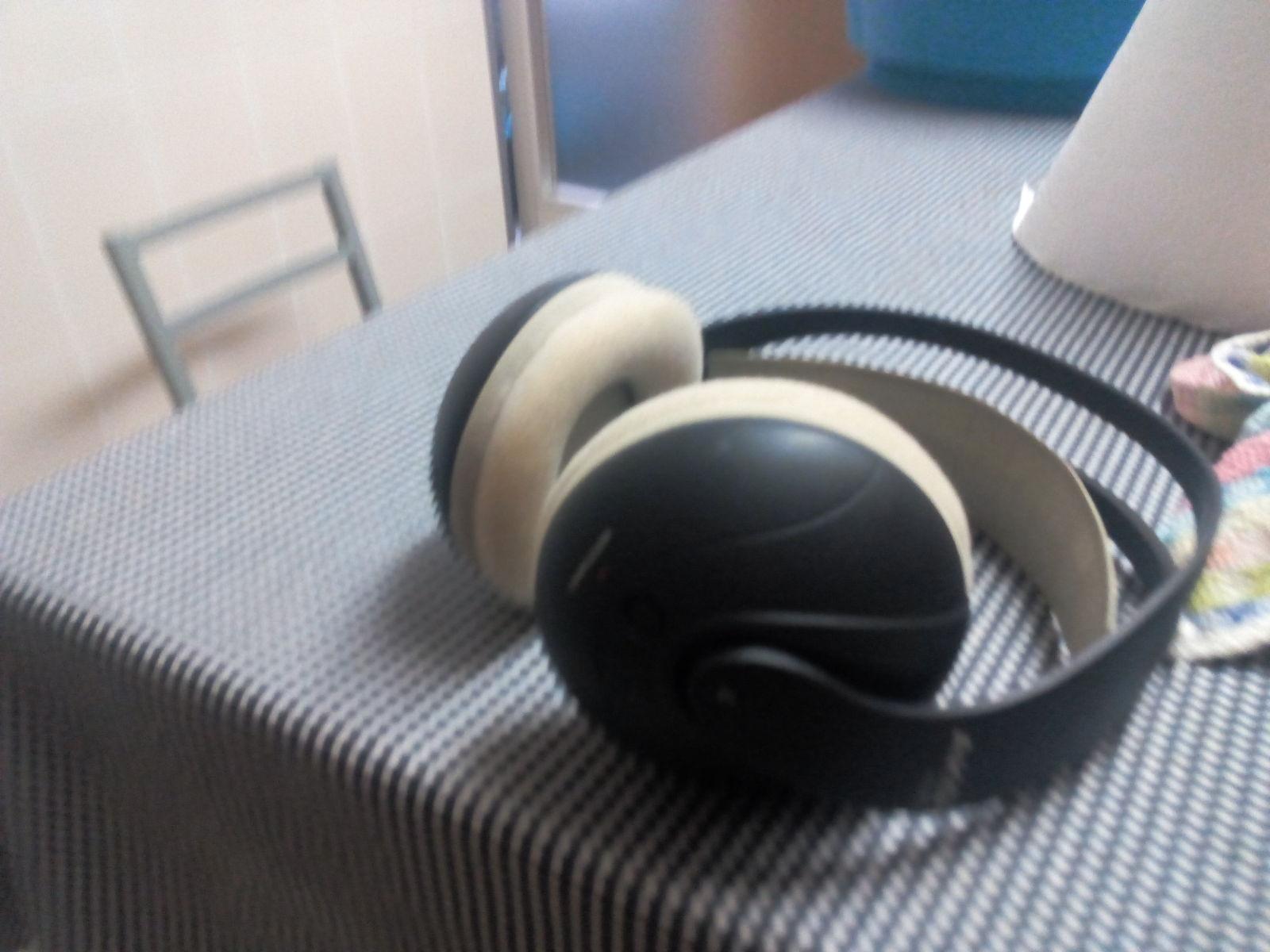 Ayuda para buscar auriculares para escuchar Musica Szzbs7