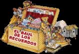 17/05/18 CAMPEONES:PEDRONUNES2 Y ROQUE251 - SUBCAMPEONES:LUVINA64 Y YOCHONCHI T5p2dw