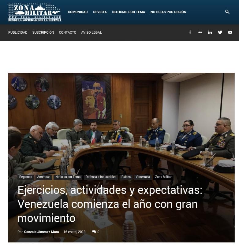Noticias de la Milicia Bolivariana - Página 2 T69ij5