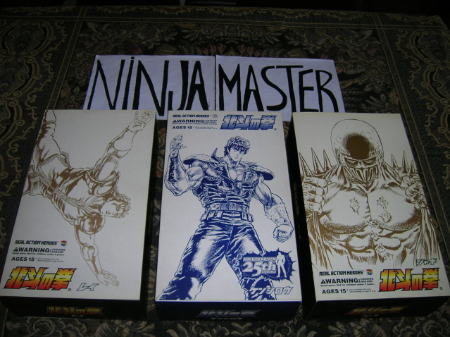 The Final Boss: Ninjamaster's collection - Page 6 Ta6134