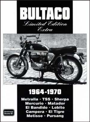 Libros extranjeros sobre motos españolas Talmkw