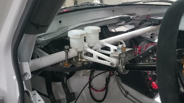 Storckeen - Volvo 240 M50 projekt - 6/5 630whp 795nm... - Sida 16 Un21s