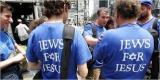 Heilserretung allein durch YEHOSHUAH ben David, Er ist das Abbild YHWH'S V3m8nt