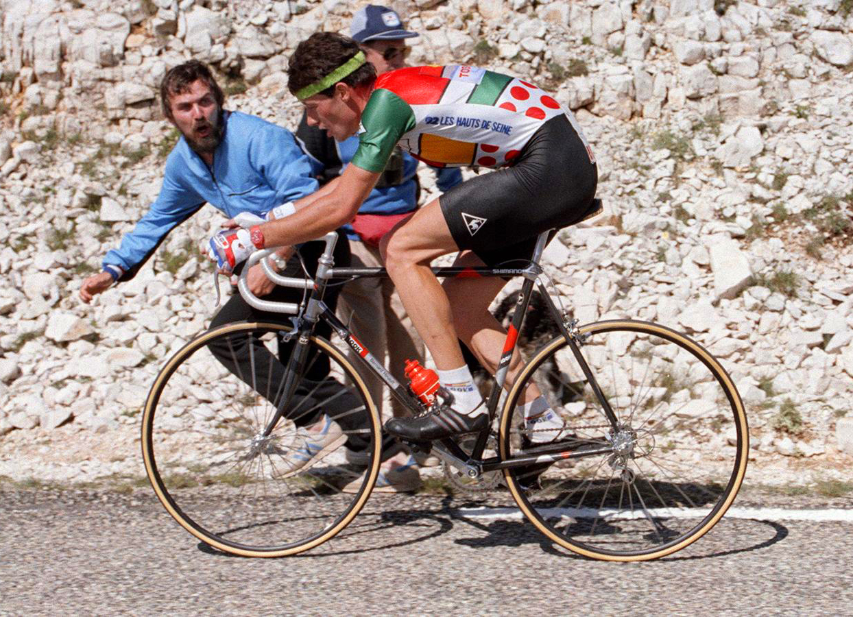 10 bicicletas míticas V5cya9