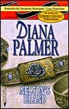 Diana Palmer: Listado de Libros y Sinopsis Vo5oo8