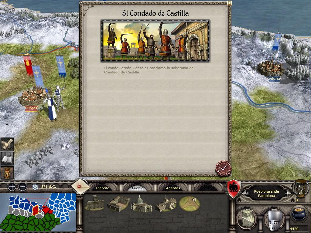 MOD La España Medieval 1.1 - Página 3 Vqjqtf