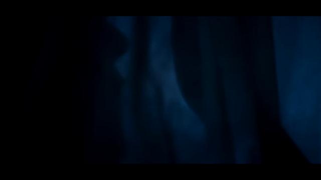 [CLIPE] iamamiwhoami - o Vy40gh