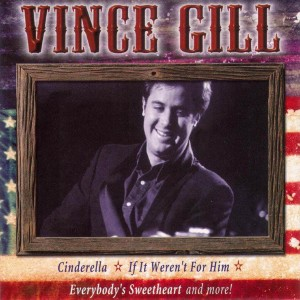 Vince Gill - Discography (40 Albums = 45 CD's) W7bedx