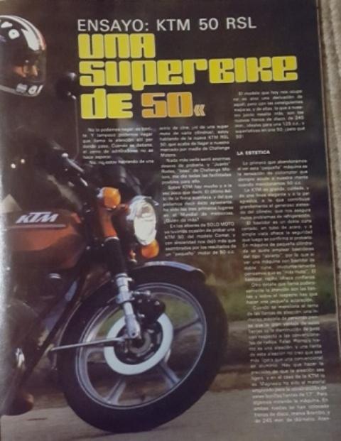 KTM RSL 50 - Página 2 W9xxyd