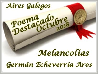 POEMAS DESTACADOS DE OCTUBRE 2018 Wb2utl