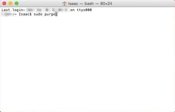 Mac Tips or Tricks — Speed Up your Mac in Seconds. Wclnnq