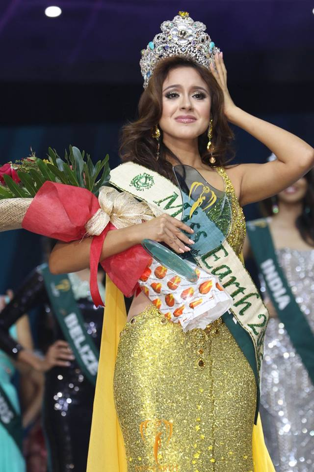 *****MISS EARTH IN HISTORY***** Wi0j81