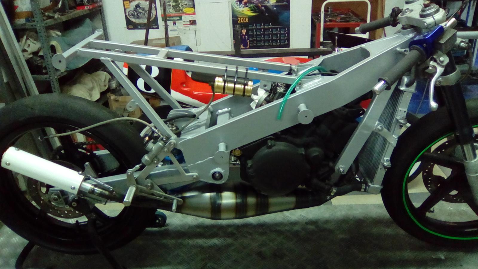 MH 003 JJ.COBAS Moto Hernan Wrdrib
