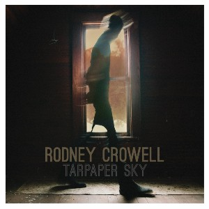 Rodney Crowell - Discography (30 Albums) - Page 2 Wsr8u9