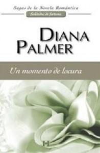 Diana Palmer: Listado de Libros y Sinopsis Wum5br