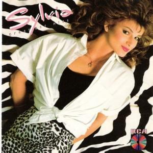 Sylvia - Discography (12 Albums) Wvdegl