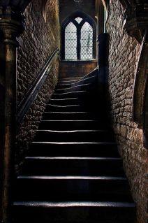 Los secretos del Castillo X0pdth