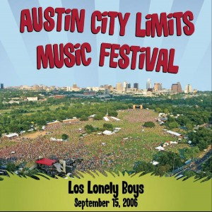 Los Lonely Boys - Discography (14 Albums) X3zwr8