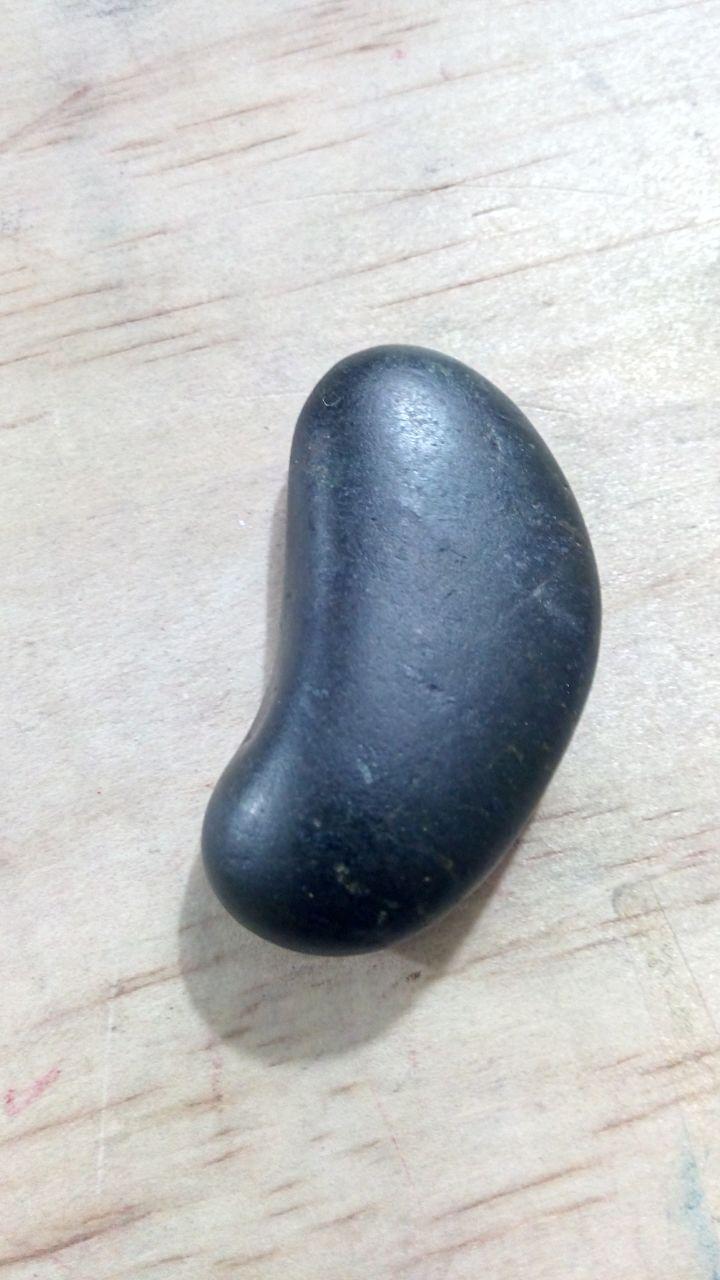 piedra que se pega al imán, vídeo y fotos. Xdy3gw